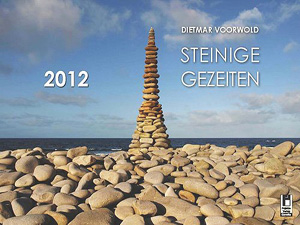 Kalender-2012-web